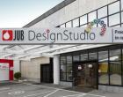 JUB Design Studio