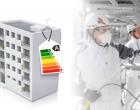 Učinkovitost dela pri energetskih sanacijah stavb- Slovenj Gradec, 8. oktober