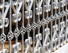 Pokrivni premazi za kovino na vodni osnovi