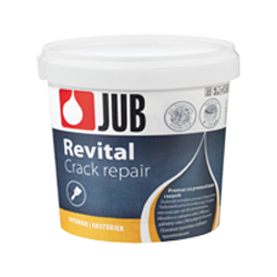 REVITAL Crack repair