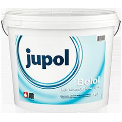 JUPOL Belol