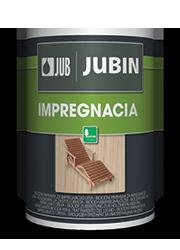 JUBIN Impregnacia
