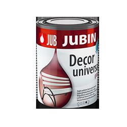 JUBIN Decor universal