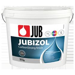Mikroarmiran siloksaniziran glajen omet 1,5 in 2.0