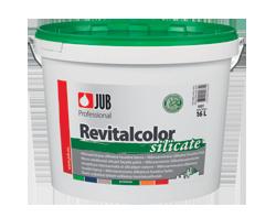 REVITAL Color silicate