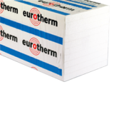 EUROTHERM EPS F-W0
