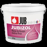 JUBIZOL Base & finish extra fine