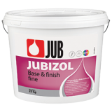 JUBIZOL Base & finish fine