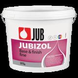 JUBIZOL Base & finish fine