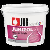 JUBIZOL Base & finish S 1.0