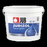 JUBIZOL Decor glitter