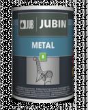 JUBIN Metal