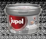 JUPOL Strong