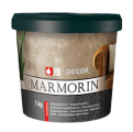 DECOR Marmorin
