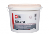 Elakril