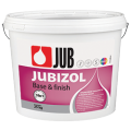 JUBIZOL Base & finish S 1.0