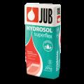Hydrozol Superflex 2K