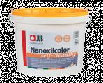 NANOXIL Color