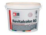 REVITAL Color AG