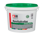 REVITAL Color silicate