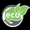Pictogram Eco