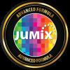JUMIX_advanced formula