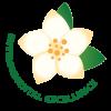 JUPOL Eco premium - environmental excellence
