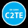 C2TE en