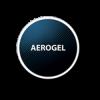 AEROGEL