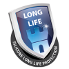 SILICONECOLOR long life protection