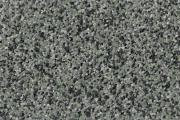 KPP 1.8 405P
