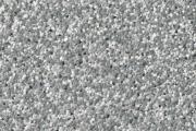 KPP 1.8 660P